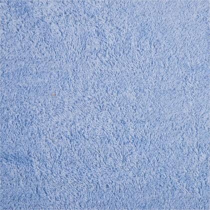 tissu-eponge-thalasso
