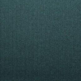 tissu-tweed-thevenon-rive-gauche