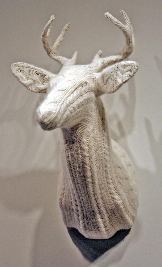 tricot (3)