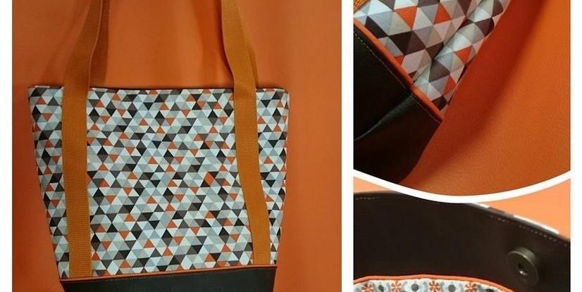 tuto sac cabas (2)