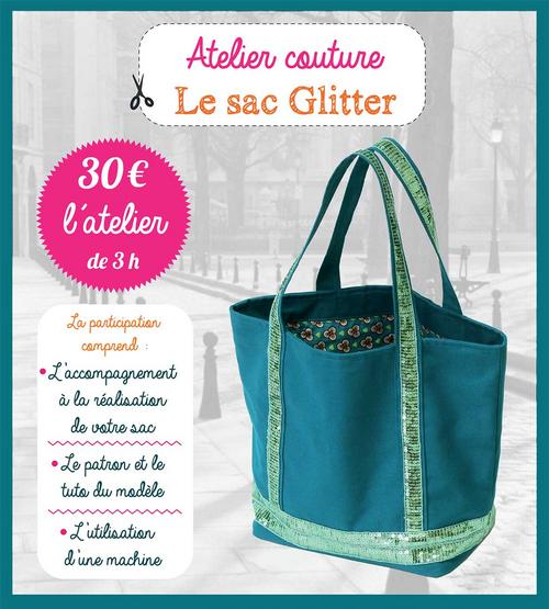 visuel-atelier-sac-glitter